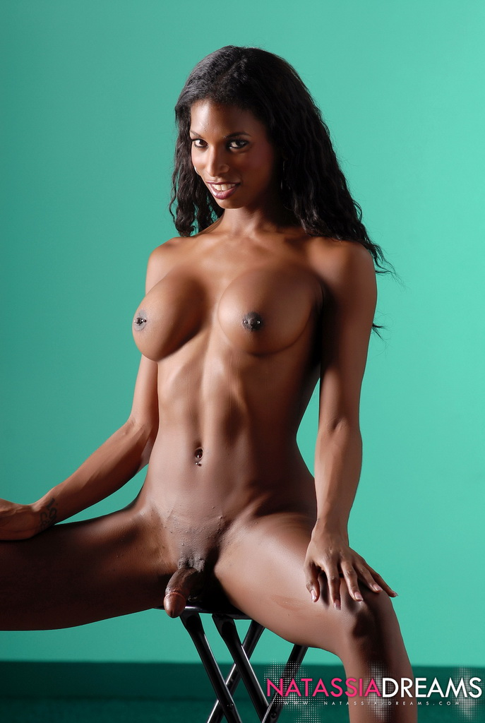 happy mature nude